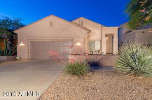7666 E San Fernando Drive, Scottsdale, AZ 85255