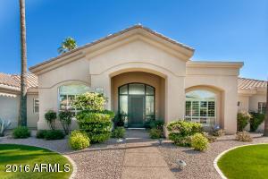 7351 E CORTEZ Road, Scottsdale, AZ 85260