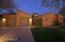 8554 E Angel Spirit Drive, Scottsdale, AZ 85255