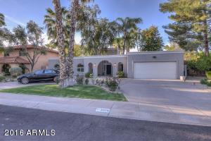 8020 E DEL PLOMO Drive, Scottsdale, AZ 85258