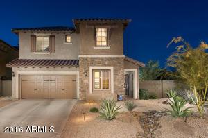3630 E HALF HITCH Place, Phoenix, AZ 85050