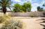 11424 N 53RD Place, Scottsdale, AZ 85254