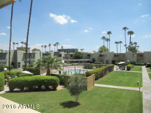 4620 N 68TH Street, 166, Scottsdale, AZ 85251