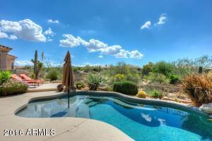 9403 E WHITEWING Drive, Scottsdale, AZ 85262