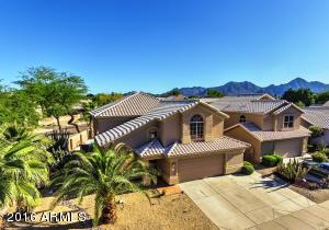 Close to McDowell Mountains, Hiking & Mountain Biking. CLICK THE DOCUMENTS TAB FOR LIST OF EXTRAS
