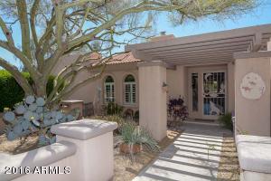 3002 IRONWOOD Road, Carefree, AZ 85377