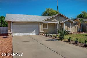 11022 E WIER Avenue, Mesa, AZ 85208