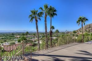 3500 E LINCOLN Drive, 10, Phoenix, AZ 85018