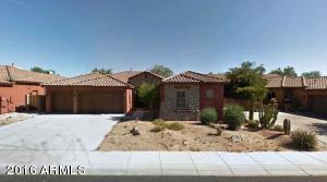 3533 E EXPEDITION Way, Phoenix, AZ 85050