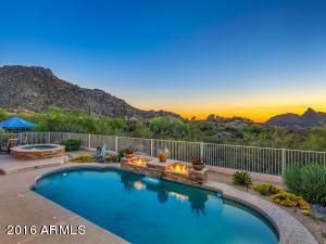 26540 N 113TH Street, Scottsdale, AZ 85255