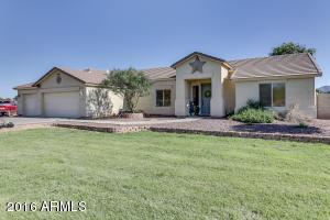 22736 S 180TH Street, Gilbert, AZ 85298