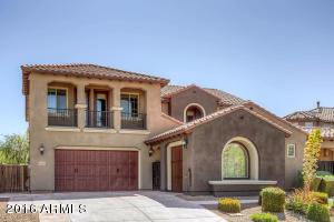 21823 N 37th Street, Phoenix, AZ 85050