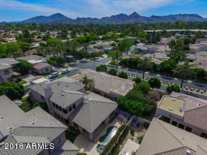 7348 E VAQUERO Drive, Scottsdale, AZ 85258