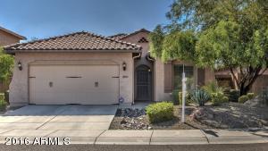 28122 N 18TH Lane, Phoenix, AZ 85085