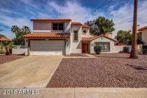 5708 E MARCONI Avenue, Scottsdale, AZ 85254
