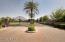 15408 E SILVER CREEK Court, Gilbert, AZ 85298