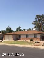 5342 E DELTA Avenue, Mesa, AZ 85206