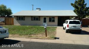 9038 E CRESCENT Avenue, Mesa, AZ 85208
