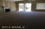15936 N 104TH Place, Scottsdale, AZ 85255