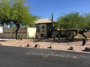 8503 E GARY Street, Mesa, AZ 85207