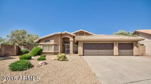 15222 N 61st Place, Scottsdale, AZ 85254