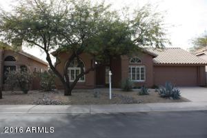 18968 N 90TH Place, Scottsdale, AZ 85255