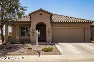 38115 W SANTA CLARA Avenue, Maricopa, AZ 85138
