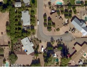 7001 E BALFOUR Road, Paradise Valley, AZ 85253