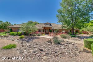 8314 S JENTILLY Lane, Tempe, AZ 85284