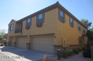 8181 W COLCORD CANYON Road, Phoenix, AZ 85043