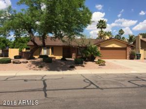 6234 E NISBET Road, Scottsdale, AZ 85254