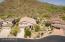 3430 N MOUNTAIN Ridge, 32, Mesa, AZ 85207