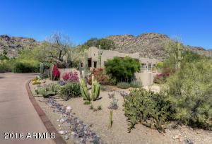 7310 N 61ST Street, Paradise Valley, AZ 85253