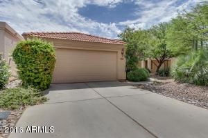 12227 N Tower Drive, Fountain Hills, AZ 85268