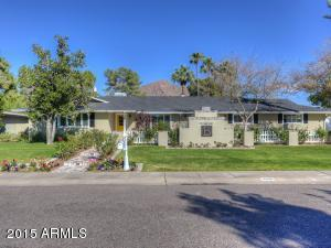 4808 E CALLE TUBERIA, Phoenix, AZ 85018