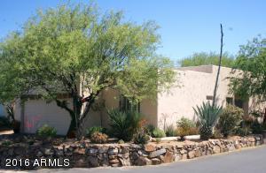 39011 N HABITAT Circle, Cave Creek, AZ 85331