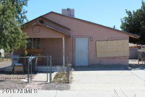 13309 N B Street, El Mirage, AZ 85335