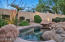 10955 E EL RANCHO Drive, Scottsdale, AZ 85259