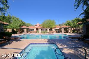 20660 N 40TH Street, 1013, Phoenix, AZ 85050