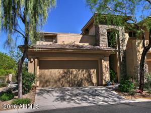 20121 N 76TH Street, 2010, Scottsdale, AZ 85255