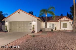 5754 E TIERRA BUENA Lane, Scottsdale, AZ 85254