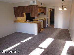461 W HOLMES Avenue, 238, Mesa, AZ 85210