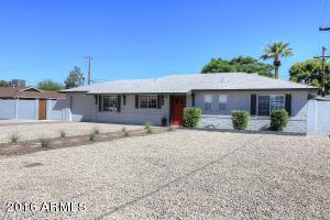 3110 E TURNEY Avenue, Phoenix, AZ 85016