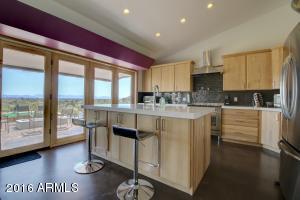 1526 E Sunnyside Drive, Phoenix, AZ 85020