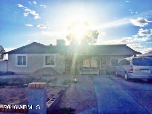 3002 N 63RD Avenue, Phoenix, AZ 85033
