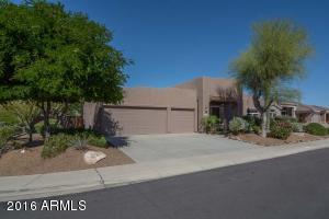 27228 N 47TH Street, Cave Creek, AZ 85331