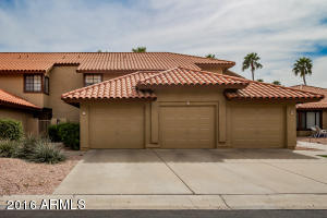 8700 E Mountain View Road, 1060, Scottsdale, AZ 85258