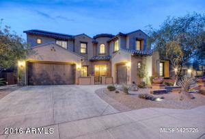 21808 N 37TH Street, Phoenix, AZ 85050