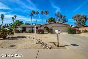 5212 E CROCUS Drive, Scottsdale, AZ 85254