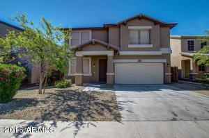 11741 W ROBIN Drive, Sun City, AZ 85373